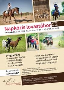 fule_tanya_lovastabor2015_A3